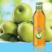 福利品-【Grante】100%純天然直榨蘋果汁(750ml/8瓶) 特價1200元