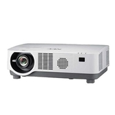 NEC P502HL 5000流明投影機