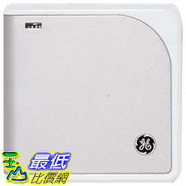 [107美國直購] 讀卡機 GE 97942 55 in 1 USB 2.0 High Speed Card Reader/ Writer