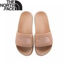 【The North Face 女 拖鞋《粉》】4T2S/休閒拖鞋/輕便拖鞋/沙灘拖鞋