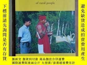 二手書博民逛書店Food罕見for thought ancient visions and new experiment of r