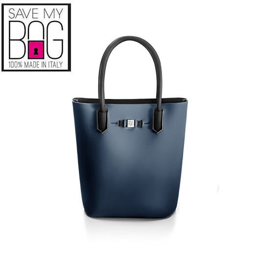 SAVE MY BAG POSTAR 手提包 手提袋 水桶包 情人節禮物推薦