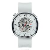 【FILA 斐樂】/宇宙風機械錶(男錶 女錶 Watch)/38-307-001/台灣總代理原廠公司貨兩年保固