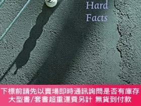 二手書博民逛書店The罕見Round & Other Cold Hard FactsY255174 J. M. G. Le C