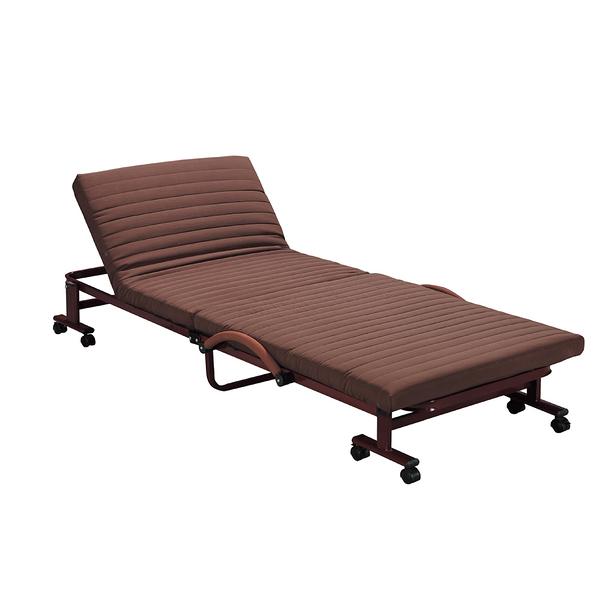 【采桔家居】嘉布可 時尚棉麻布機能沙發/沙發床(椅背折疊變化設計)
