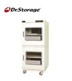 【聖影數位】高強 Dr. Storage A15U-400 紀錄聯網型微電腦除濕櫃413公升 儀器 / 電子零件 / 光學