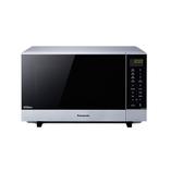 國際Panasonic 27 公升光波燒烤變頻微波爐NN GF574