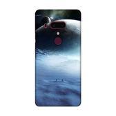 [U12+ 外殼] HTC U12 plus 手機殼 保護套 客製化 438