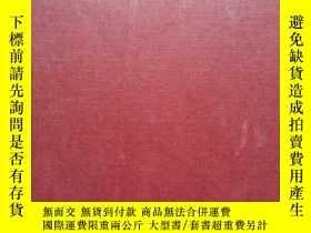 二手書博民逛書店Plato罕見The Written and Unwritten DoctrinesY32455 J. N.
