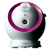 Panasonic國際牌美顏器EH-SA43