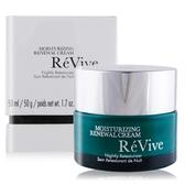 ReVive 光采再生活膚霜(50g)