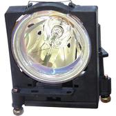 PANASONIC原廠投影機燈泡ET-LA556 / 適用機型PT-L556