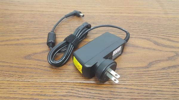 ACER 宏碁 高品質 40W 變壓器 EC19C TimeLine 1825PT TimeLine 1825PTZ Dell mini 9.10.12  Inspiron 1010 1010n-PP19S mini 1011