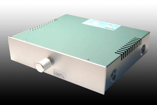 LED調光器 PWM調光器 500W調光器 調速器 Dimmer