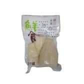 台灣綠竹筍(整粒)250g/包