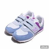 NEW BALANCE 童鞋-PV574SL2