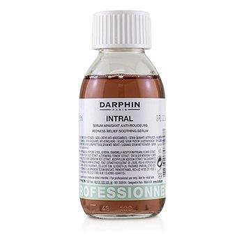 SW Darphin-28 全效舒緩精華液 Intral Redness Relief Soothing Serum 90ml