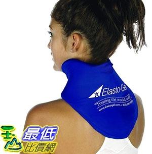 [8現貨1個] 美國頸托環 Southwest Technologies CC102 Elasto-Gel Cervical Collar Wrap