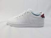 K-SWISS COURT PRO CMF 休閒鞋 公司貨 03629931 男款 白x漸層尾 【iSport 愛運動】