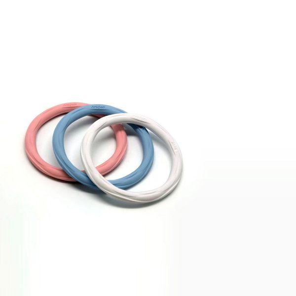 夢幻色系 RHYTHM 健康手環 【Artificer】【S Life 若返生活】