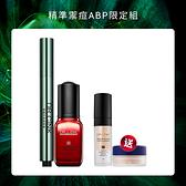 DR.CINK達特聖克 精準禦痘ABP限定組【BG Shop】抗痘遮瑕筆+紅光瓶