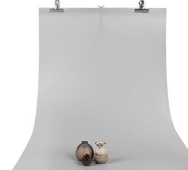 磨砂吸光PVC板拍照攝影背景布