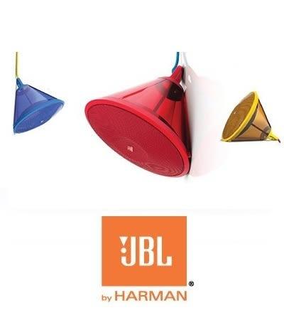 JBL Spark 無線 藍牙 藍芽 揚聲器 吊燈型喇叭 吊掛式音樂 公司貨