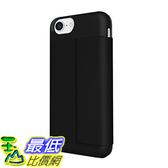 [美國直購] Incipio IPH-1482-BLK iPhone 7 Wallet Folio Case [Credit Card Case] (4.7吋) 信用卡式 手機殼 保護殼