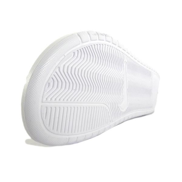 Nike Benassi JDI Mismatch [818736-011] 男鞋 拖鞋 涼鞋 雨鞋 水鞋 黑白