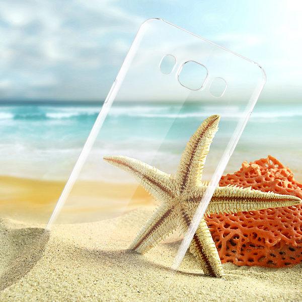 三星 J5|2016 艾美克羽翼二代水晶殼 imak Samsung Galaxy J510 透明保護殼 背蓋 DIY素材殼可貼鑽