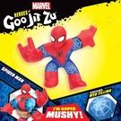 Heroes of Goo Jit Zu 紓壓伸展人偶 MARVEL 漫威 SPIDER MAN 蜘蛛人