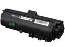 EPSON S110080副廠黑色碳粉匣 適用機型:Epson AL-M310DN/M320DN/M220DN(全新匣)列印張數:約2700張
