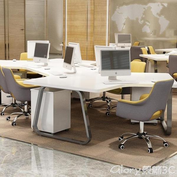 電腦椅家用椅子學生書桌轉椅人體工學椅辦公椅游戲椅直播椅LX 618購物