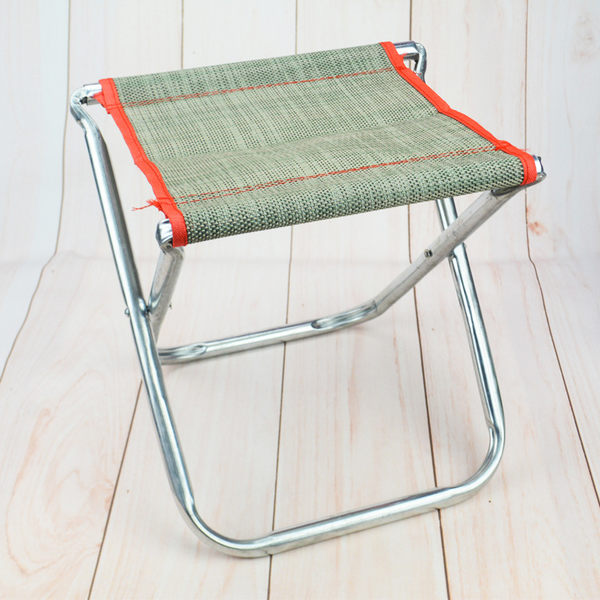 【折疊椅大號】戶外休閒童軍椅 懶人摺疊椅 釣魚便攜椅 矮凳 摺疊凳