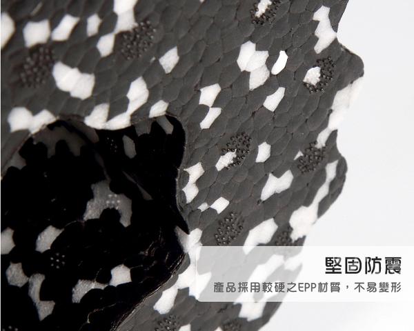 【瑜珈滾輪32公分】EPP雪花/空心/中空瑜珈柱/指壓瑜珈棒/按摩滾輪/滾筒/瑜珈用品