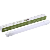 T.Shine LED 1呎玻纖燈管(5W)【愛買】
