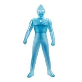 超人力霸王 限定軟膠公仔 帝納 閃耀形態 變身時發光版本【鯊玩具Toy Shark】