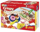 Doh-Dough多多樂黏土 美式甜甜圈 TOYeGO 玩具e哥