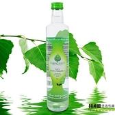 (6瓶特惠) DR.OKO德逸 有機樺樹液 500ml/瓶 效期至2021.09.30