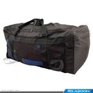 手提式輕量型網眼尼龍裝備袋   BG-CL11  【AROPEC】