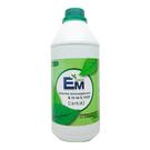 EM菌 活性液(一公升瓶裝)