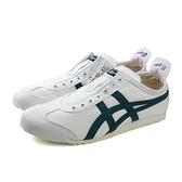 Onitsuka Tiger  鞋休閒鞋白色男鞋1183A360 102 no300