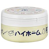 日本Hihome湯之花 萬用清潔膏(400g)【小三美日】