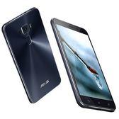 【門市拆封福利品】華碩 ASUS ZenFone 3 ZE520KL 3G/32GB 5.2吋 八核心 黑色