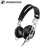 森海塞爾 SENNHEISER MOMENTUM On-Ear M2i 線控耳罩式耳機(iOS)