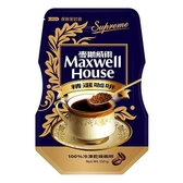 麥斯威爾精選咖啡環保包 150g【愛買】