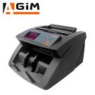 【AGiM】多國貨幣多重防偽點驗鈔機(TW-616)