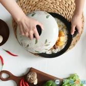 燉鍋煲湯家用燃氣煲仔飯沙鍋湯煲煤氣灶專用陶瓷鍋【千尋之旅】