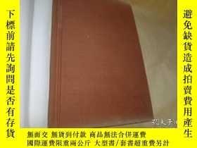 二手書博民逛書店whos罕見who in twentieth century l
