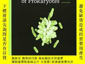 二手書博民逛書店The罕見Physiology And Biochemistry